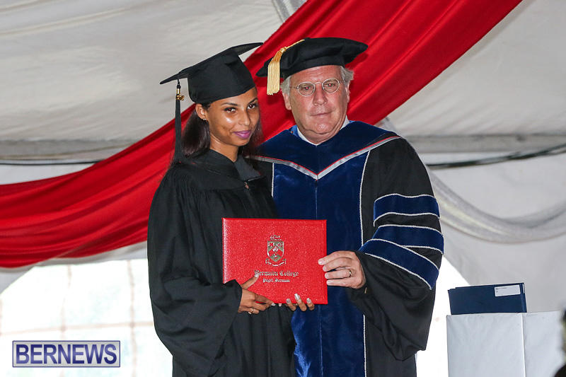 2016-Commencement-at-Bermuda-College-May-19-2016-71