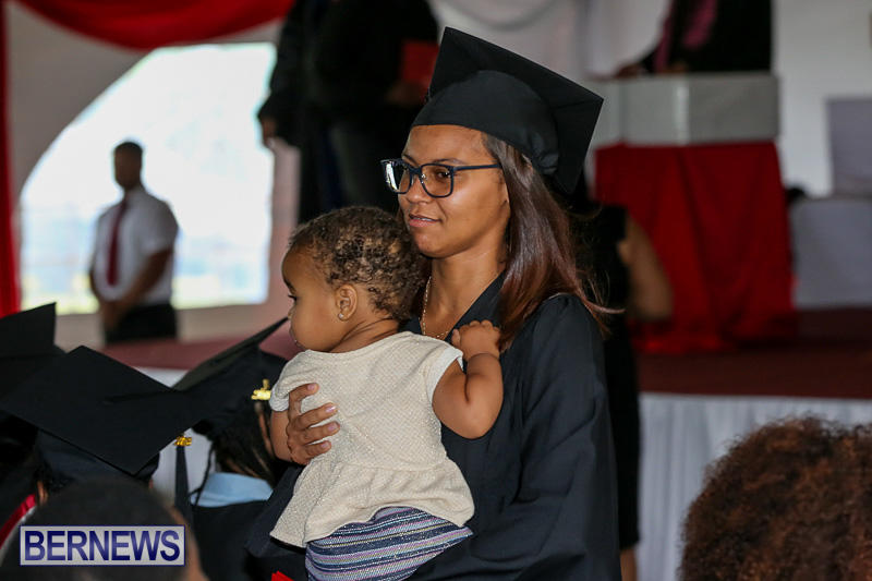 2016-Commencement-at-Bermuda-College-May-19-2016-72