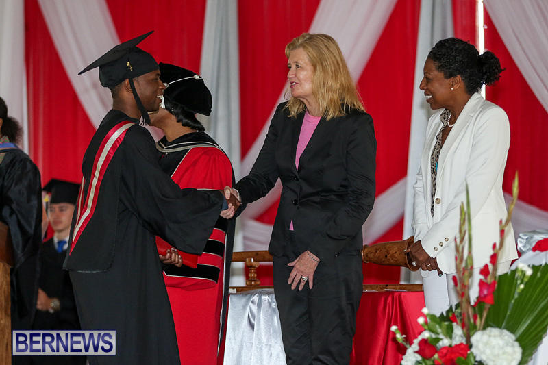 2016-Commencement-at-Bermuda-College-May-19-2016-73