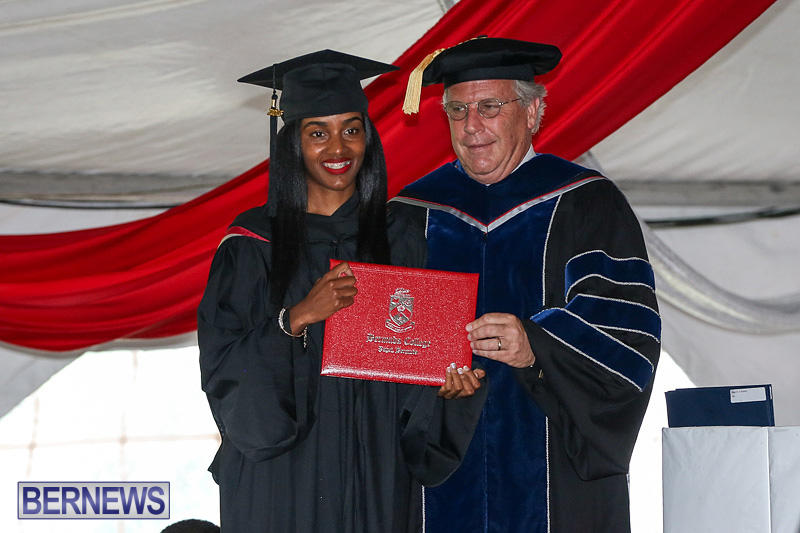 2016-Commencement-at-Bermuda-College-May-19-2016-74