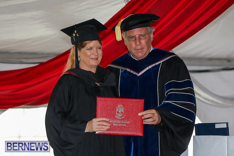 2016-Commencement-at-Bermuda-College-May-19-2016-78