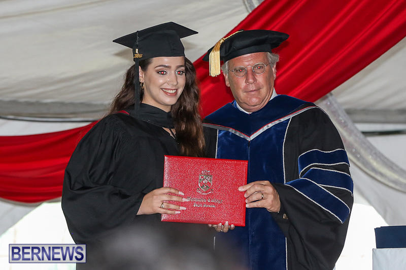 2016-Commencement-at-Bermuda-College-May-19-2016-79