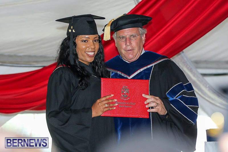 2016-Commencement-at-Bermuda-College-May-19-2016-81