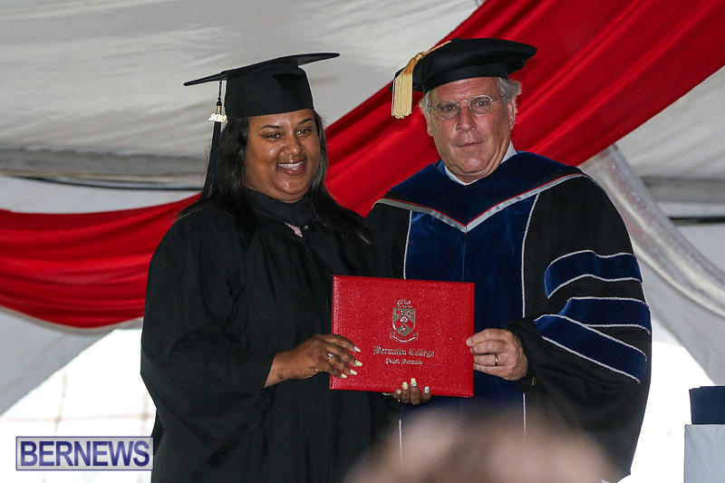 2016-Commencement-at-Bermuda-College-May-19-2016-82