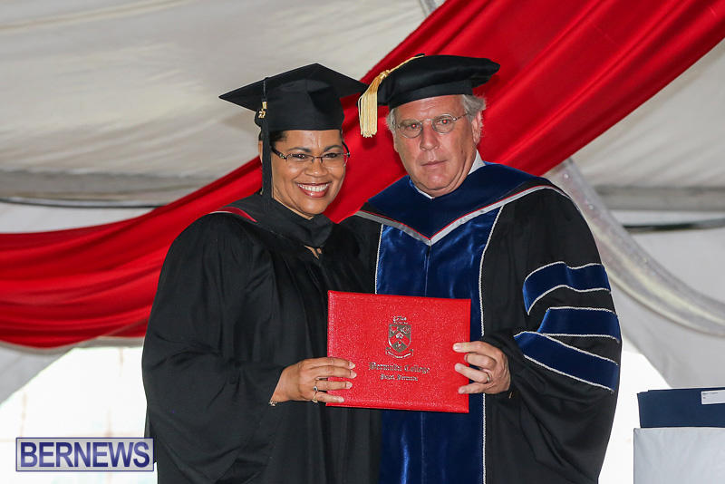 2016-Commencement-at-Bermuda-College-May-19-2016-83