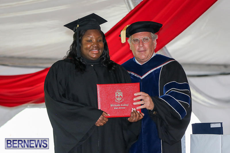 2016-Commencement-at-Bermuda-College-May-19-2016-84