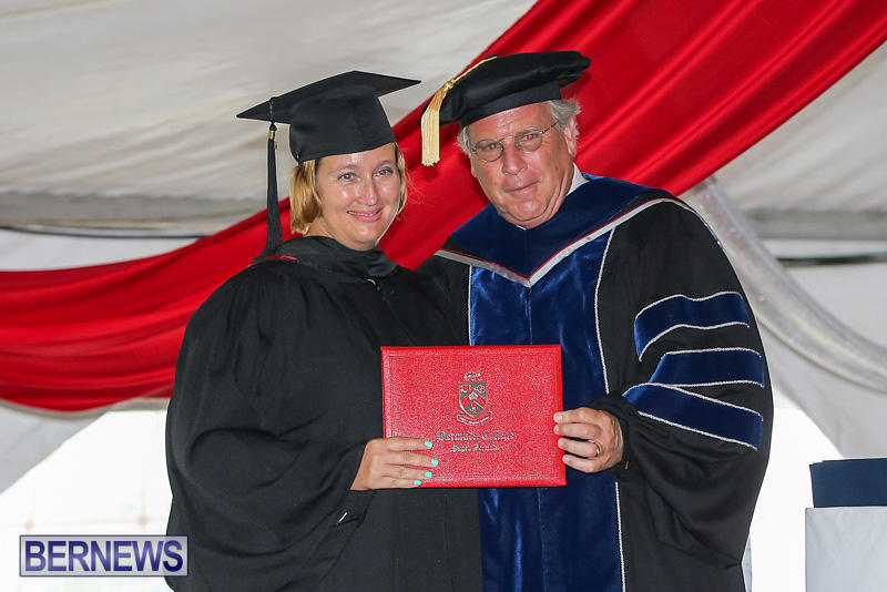 2016-Commencement-at-Bermuda-College-May-19-2016-85