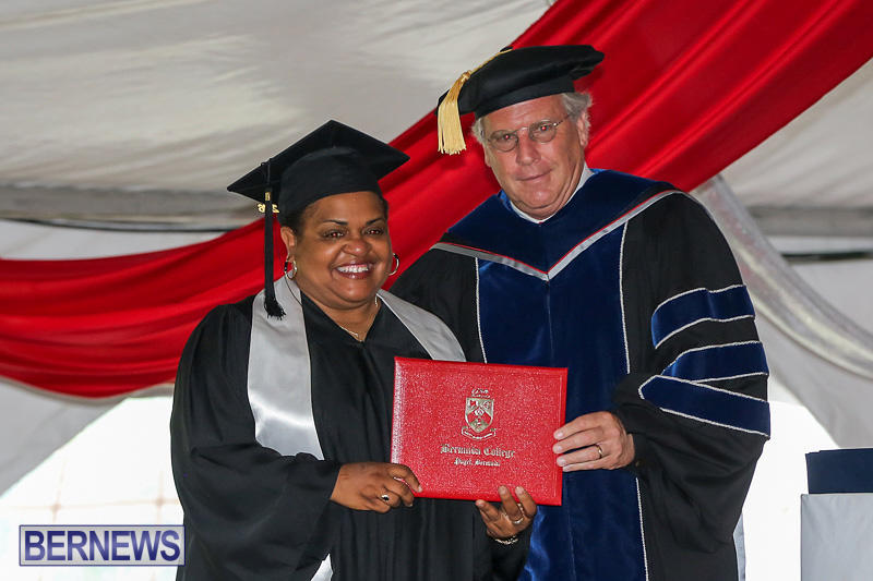 2016-Commencement-at-Bermuda-College-May-19-2016-90