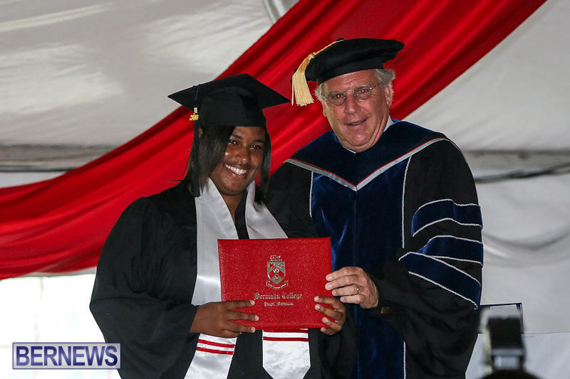 2016-Commencement-at-Bermuda-College-May-19-2016-91