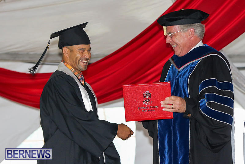 2016-Commencement-at-Bermuda-College-May-19-2016-94