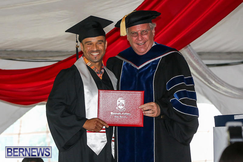 2016-Commencement-at-Bermuda-College-May-19-2016-95