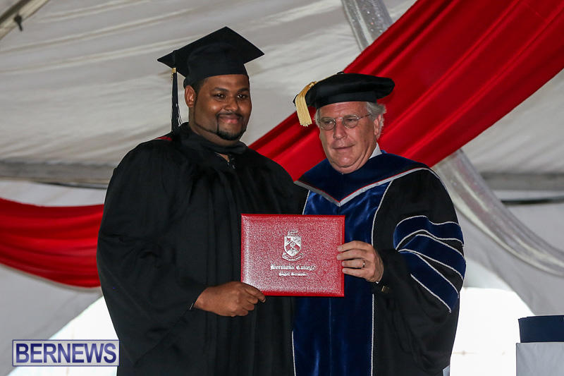 2016-Commencement-at-Bermuda-College-May-19-2016-99