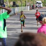 2016 Junior Bermuda Day race (10)