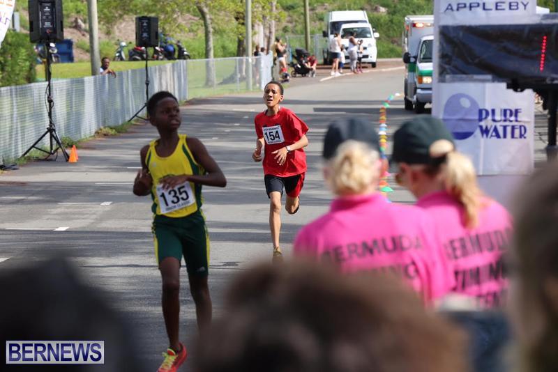 2016-Junior-Bermuda-Day-race-11