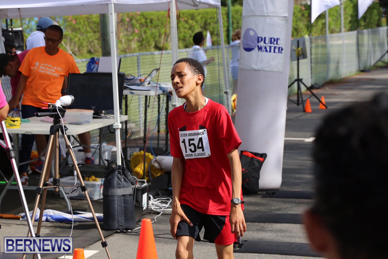 2016-Junior-Bermuda-Day-race-12