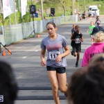 2016 Junior Bermuda Day race (13)