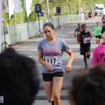 2016 Junior Bermuda Day race (14)