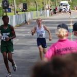 2016 Junior Bermuda Day race  (15)