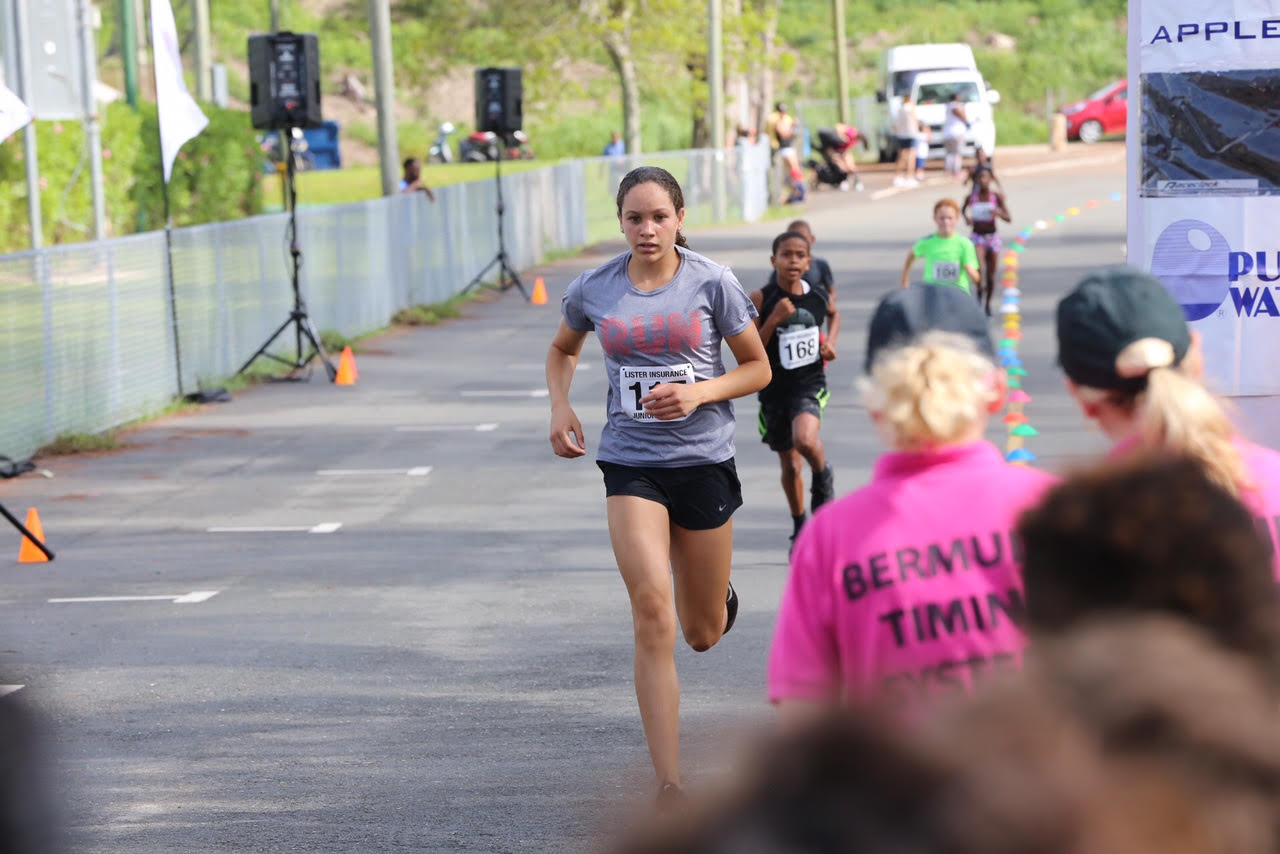 2016-Junior-Bermuda-Day-race-17