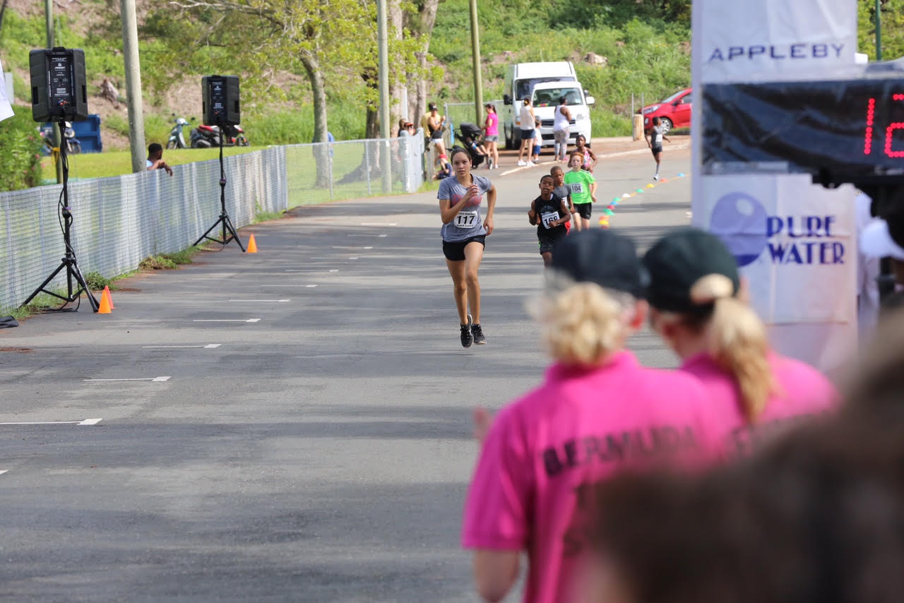 2016-Junior-Bermuda-Day-race-19