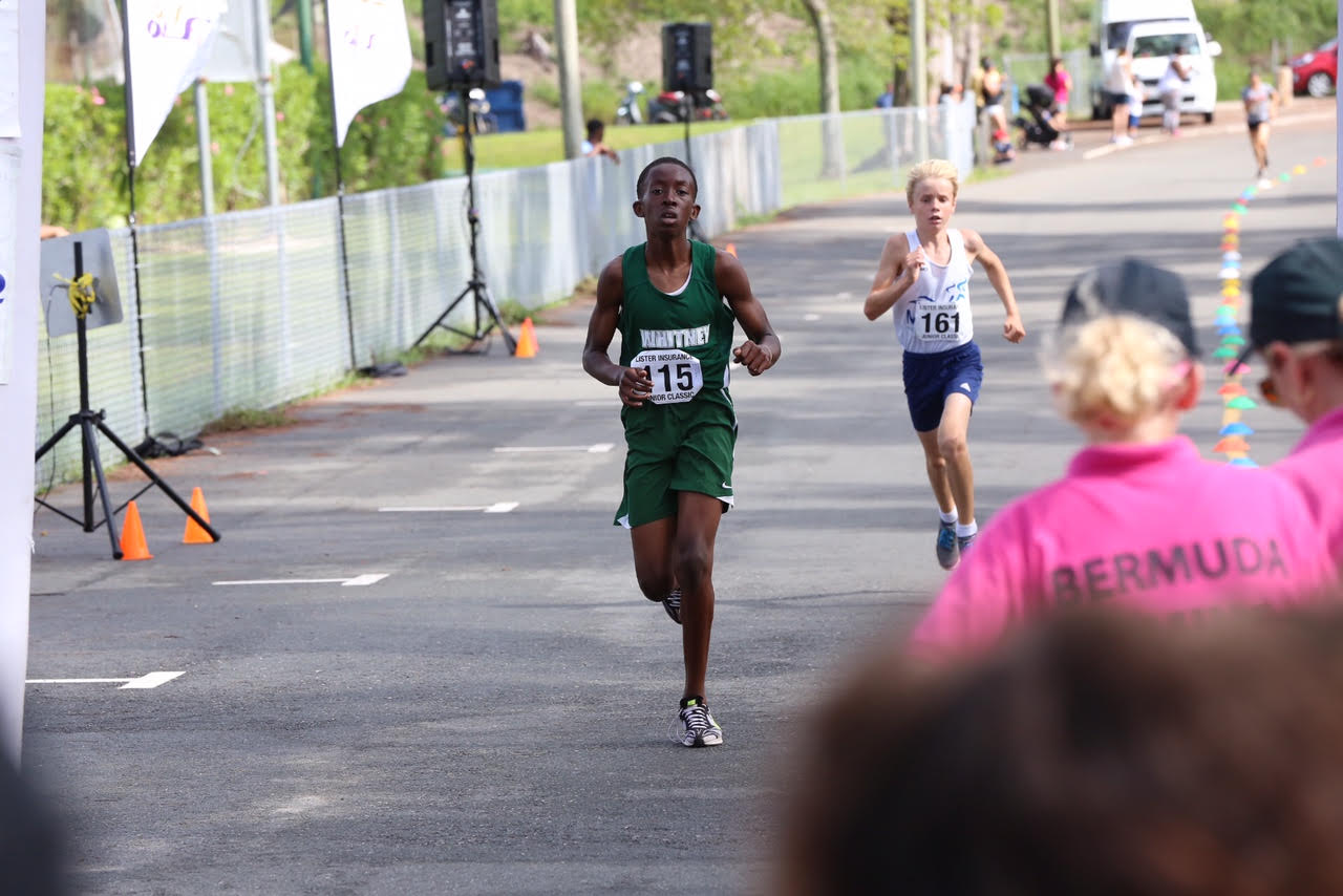 2016-Junior-Bermuda-Day-race-20