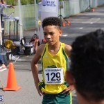 2016 Junior Bermuda Day race (5)