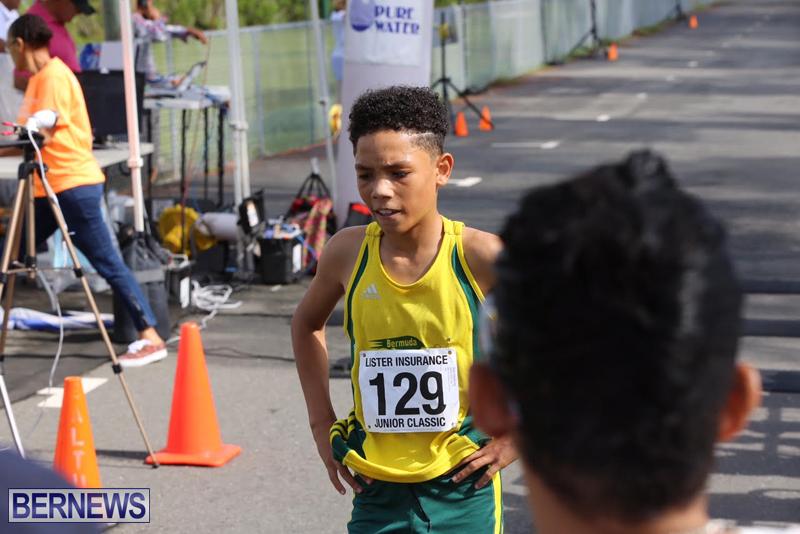2016-Junior-Bermuda-Day-race-5