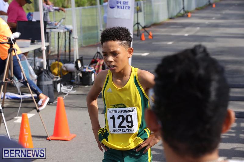 2016-Junior-Bermuda-Day-race-6