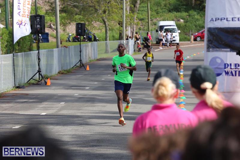 2016-Junior-Bermuda-Day-race-7