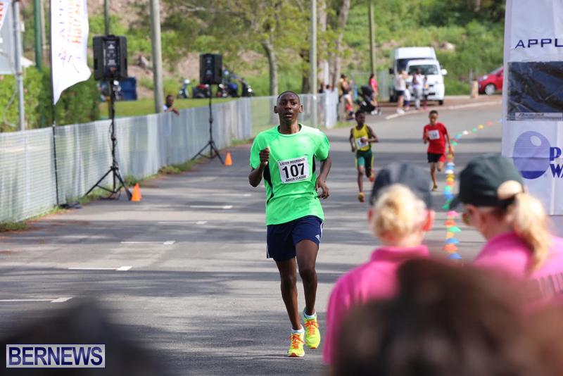 2016-Junior-Bermuda-Day-race-8