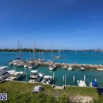 ARC Europe ARC USA Rally Bermuda, May 17 2016-1