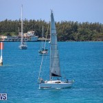 ARC Europe ARC USA Rally Bermuda, May 17 2016-102
