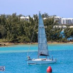 ARC Europe ARC USA Rally Bermuda, May 17 2016-105