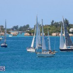 ARC Europe ARC USA Rally Bermuda, May 17 2016-106