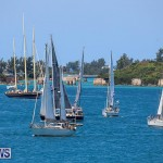 ARC Europe ARC USA Rally Bermuda, May 17 2016-109
