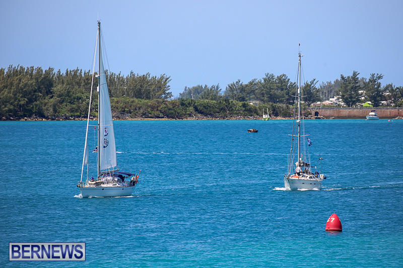 ARC-Europe-ARC-USA-Rally-Bermuda-May-17-2016-110