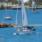 ARC Europe ARC USA Rally Bermuda, May 17 2016-116