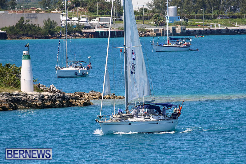 ARC-Europe-ARC-USA-Rally-Bermuda-May-17-2016-116