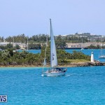 ARC Europe ARC USA Rally Bermuda, May 17 2016-119