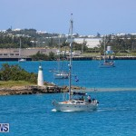 ARC Europe ARC USA Rally Bermuda, May 17 2016-120