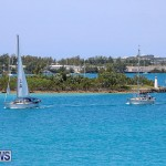 ARC Europe ARC USA Rally Bermuda, May 17 2016-121