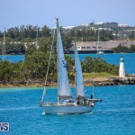 ARC Europe ARC USA Rally Bermuda, May 17 2016-125