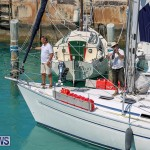 ARC Europe ARC USA Rally Bermuda, May 17 2016-13