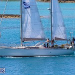 ARC Europe ARC USA Rally Bermuda, May 17 2016-130