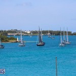 ARC Europe ARC USA Rally Bermuda, May 17 2016-131