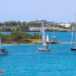 ARC Europe ARC USA Rally Bermuda, May 17 2016-132