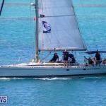 ARC Europe ARC USA Rally Bermuda, May 17 2016-136