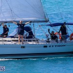 ARC Europe ARC USA Rally Bermuda, May 17 2016-137