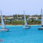 ARC Europe ARC USA Rally Bermuda, May 17 2016-139