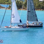 ARC Europe ARC USA Rally Bermuda, May 17 2016-140